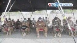 La France annonce l'envoi au Sahel d'une nouvelle force