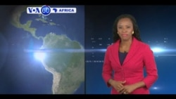 VOA60 Africa. - July 14, 2014