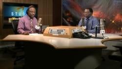 Live Talk - Zimbabweans Fume Over Missing $15 Billion Diamond Revenue