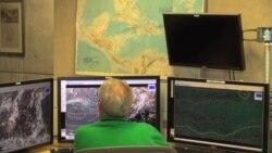 Advierten sobre mayor actividad de huracanes