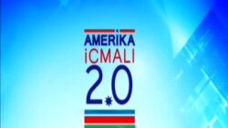 Amerika Icmalı
