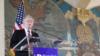 Bolton anuncia nuevas sanciones contra gobiernos de Venezuela, Cuba y Nicaragua