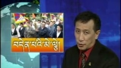 Kunleng News 25 Jul 2012