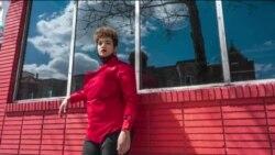 SAD: Fotografkinja dokumentuje sudbine malih biznisa