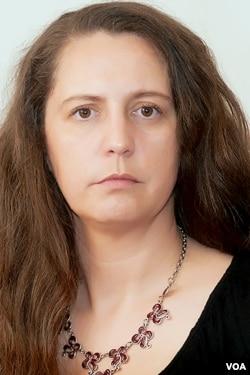 Prof. dr. Milena Karapetrović