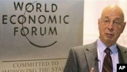SEF o značenju promjene odnosa snaga između razvijenih zemalja i zemalja u razvoju