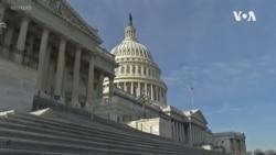 白宮通知司法委員會特朗普不派人出席彈劾聽證