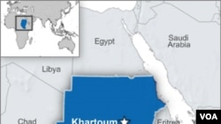 Jika perang antara Utara dan Selatan kembali berkecamuk, Sudan dan negara-negara tetangganya akan menderita kerugian besar.