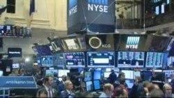 Amerikan Ekonomisi Umut Vadediyor
