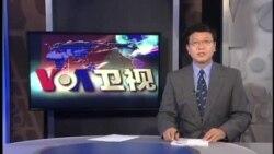 UN人权官员促中国解决藏人不满问题