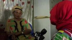 Birakenewe ko Umukobwa Yigishwa uko Azofata Umugabo?