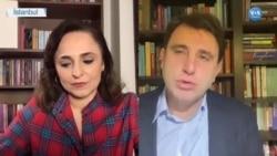 Ceza Alan Gazeteci Doğan: ''784 Gün Usulsüz Dinlenmişim''