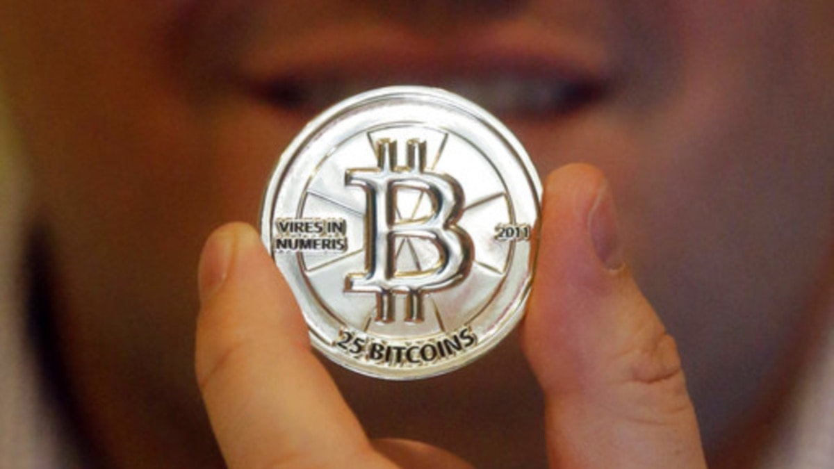 amanah trading bitcoin)