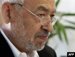 Rashid G'anuchiy