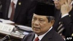 Tổng thống Yudhoyono nói sẽ cho mở điều tra về những tin nói rằng một người Indonesia giúp việc nhà đã bị chủ ở Ả Rập Saudi giết chết