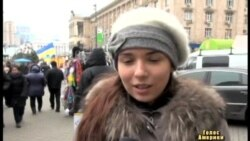 Українці за економічний бойкот ПР