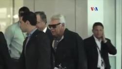 Oficialismo rechaza visita de Felipe González