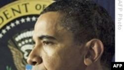 گزارش سیاسی: بحث پیرامون نقش نژاد درمخالف با باراک اوباما