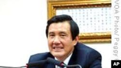 台湾政治风暴 内阁纷纷请辞