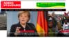 Un journal indépendant éthiopien suspend sa parution à cause de l'état d'urgence