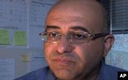 Σαμέρ Σεχάτα