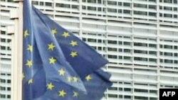 Avrupa'da Suriye için Koridor Girişimi
