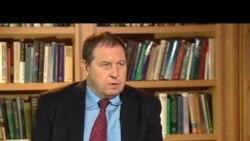 Россия и Кавказ - шахматная ситуация