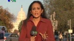 Tanggapan AS Atas Pertukaran Tahanan - Liputan Berita VOA, 18 Oktober 2011