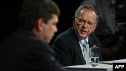 SHBA: Familjarët konfirmojnë vdekjen e ish senatorit Ted Stivëns