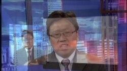 美国之音焦点对话:(1)天津大火,中国民众为何不相信政府公布的死亡人数?