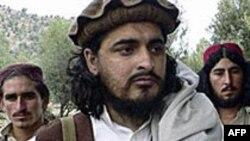 Pakistanska armija istražuje izveštaje o pogibiji vođe Talibana