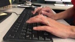 Venezuela y Cuba, peor calificados en libertad en línea