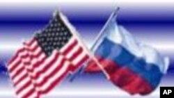 美俄外交糾紛.