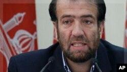 اراکینِ پارلیمان کی نااہلی کے خلاف افغانوں کا احتجاج