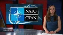 Analitičari: Pitanje imena Makedonije jedina prepreka za pristup NATO