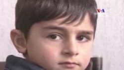 ԱՄՆ-ում գործող Համշխարհային հայկական բժշկական հիմնադրամը նշում է գործունեության 15 ամյա հոբելյանը