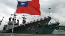 海峡论谈:《台湾旅行法》通过对台湾是福是祸?