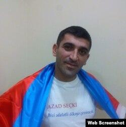 Avtandil Məmmədov
