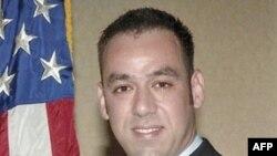 Ông Jaime Zapata, viên chức Mỹ, bị những kẻ lạ mặt tấn công và tử thương trong khi thi hành công tác ở Mexico