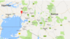 Un homme d'affaires érythréen tué après s'être fait voler 2 millions d'euros au Kenya