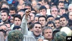 Тутунарите најавуваат нови протести