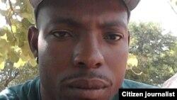 UMnu. Arnold Ndabuko