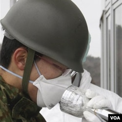 Ex Rad bi mogao pomoći ljudima prije ili poslije izloženosti radijaciji