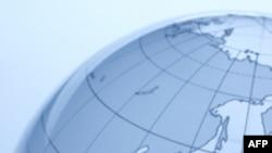 IMF: 2011 Büyüme Oranı Tahmini Yüzde 4,75