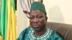 Barakelaw Ka Moussaka Dogoya