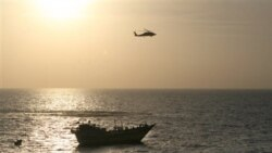 آمريکا، ايران، تنگه هرمز و تحريم نفت