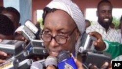 Abwaan Abshir Bacadle oo Muqdisho ku Geeriyooday