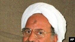 美國誓言要抓獲並擊斃基地組織新領導人扎瓦希里