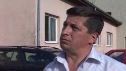 Siguria në rrugët veriore të Shqipërisë