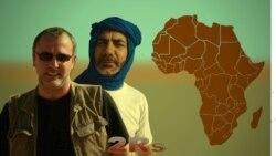 2Rs, Africa Ocidental em análise (Primeira edição)